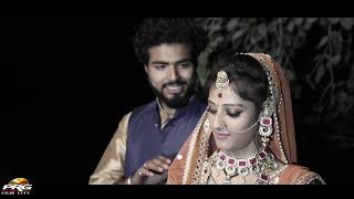 New 2018 Fagan - भंवर परदेशी | Bhanwar Pardeshi -बाट जोवे | Sunita Choudhary | Ft. Priya Gupta | PRG