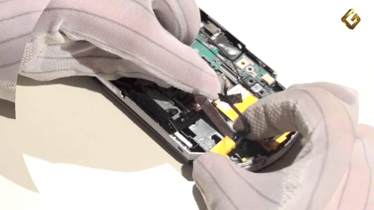 Playstation 3 своими руками