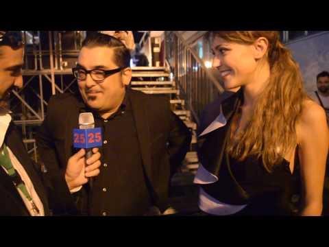 Music video Simona Molinari & Roy Pace - Musica Jazz con la Tromba Sofia - Music Video Muzikoo