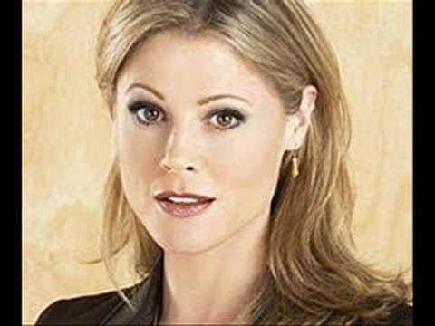 Julie Bowen Video