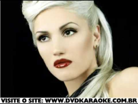 Gwen Stefani   Hollaback Girl