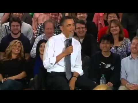 Obama Conversation With Mark Zuckerberg! Mark Zukerberg Interview