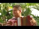 MANUEL DE JESUS ABREGO Y [video]