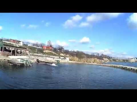 Шебекино Форелька 31 10  2013