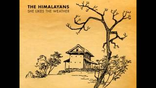 Watch Himalayans Angels In America video