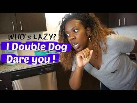 I DARE YOU TO CALL ME LAZY AFTER THIS | DAY IN THE LIFE OF SINGLE MOM  #CLEANWITHME #GROCERYHAUL