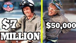 10 Underpaid Actors In Major Movie Roles