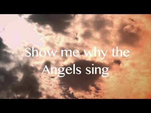 Randy Stonehill - Breath Of God