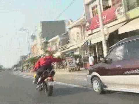 Moto TPHCM & Trong The gioi Xe.avi