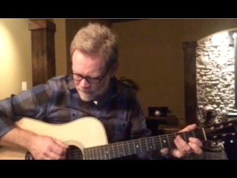 Steven Curtis Chapman - Remember The Day