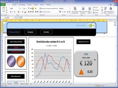 Tableau calcul emprunt excel page 5 10 rechercher name - Calcul tableau amortissement excel ...