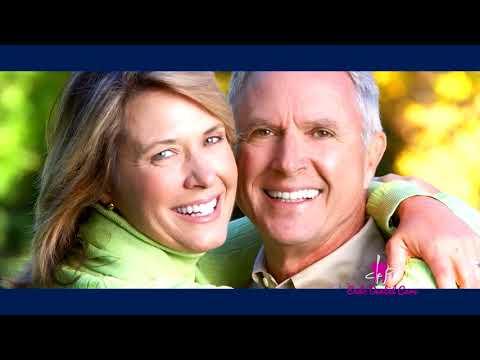 importancia-de-la-endodoncia-y-el-endodoncista