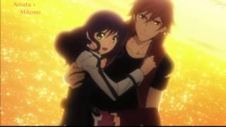 ♥My Top10 of Romance Animes♥