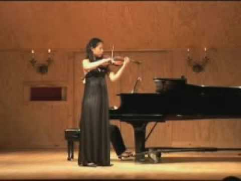 Tchaikovsky Vln. Concerto Mv. 3
