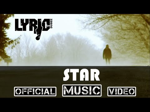 STAR - Official Music Video by Lyric Dubee