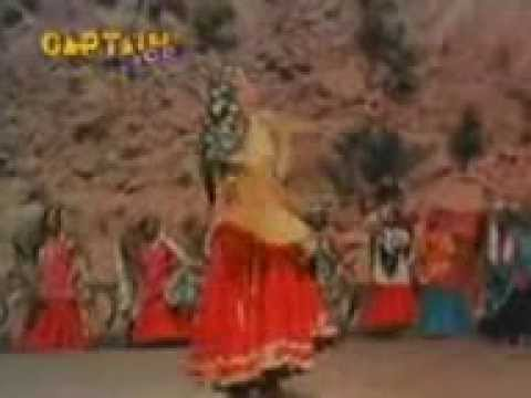 Mere Sir Pe Banta Tokni Original.mp4 video