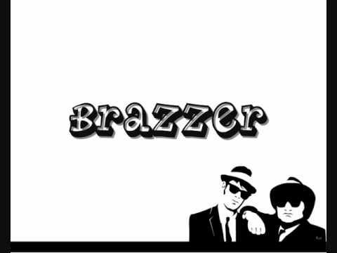 Brazzer - Premier video