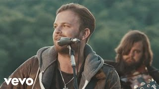 Watch Kings Of Leon Back Down South video