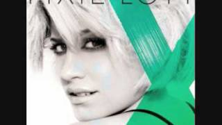 Watch Pixie Lott Nobody Does It Better video