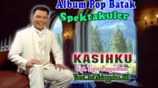 Kasihku - Manuasi Nainggolan (Lagu Pop Indonesia)