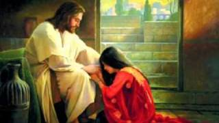Vídeo 160 de Comunidade Católica Shalom