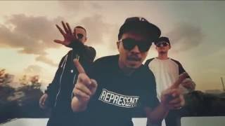 NEO - Curhat Lagi (Friendzone) | Official Music Video