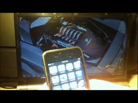 How to jailbreak 4.2.1: ipod. iphone. itouch.
