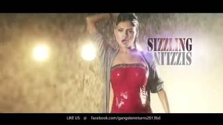 Bangla Movie Gangster Returns Official Trailer