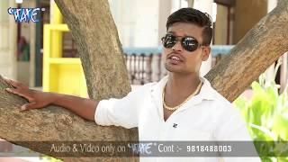 2017 का सबसे हिट गाना देख के मज़ा आजायेगा - भउजी छिनरी हाथे हिलावे - Bhojpuri Hit Songs 2017