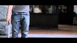 The Way He Looks (Hoje Eu Quero Voltar Sozinho) - Teaser #1