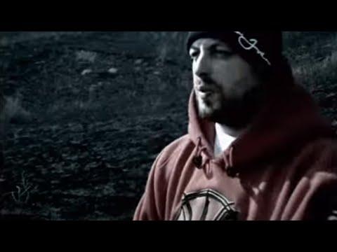 Sonerie telefon » Ombladon Noapte Buna Bucuresti