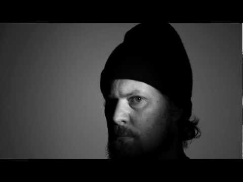 Thumbnail of video John Grant - Vietnam (Official Video)
