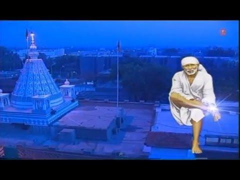 Darbar Mein Shirdi By Lakhbir Singh Lakkha Full Song I Sai Sai...