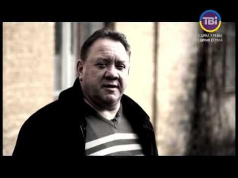 Вірш Івана Малковича у виконанні Богдана Бенюка