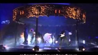 Watch Ayumi Hamasaki Marionette video