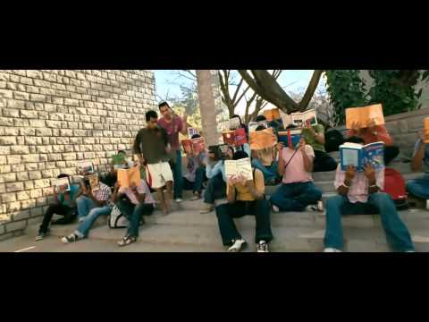 All Z Well 3idiots video