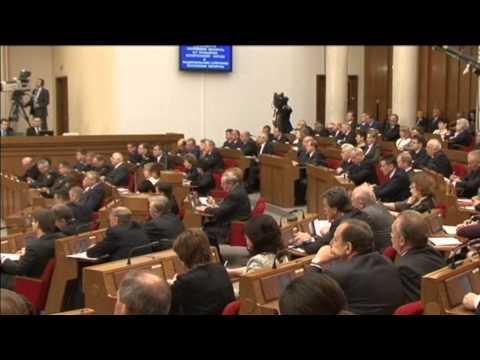 Belarus-EU Better Ties? Lukashenko eyes warmer relations with EU after hosting Ukraine peace talks