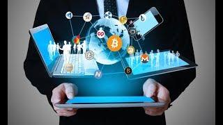 #126 - Brian Armstrong nói về thị trường / EOS đóng băng 7 địa chỉ / Bithumb hack / TRX / ICON