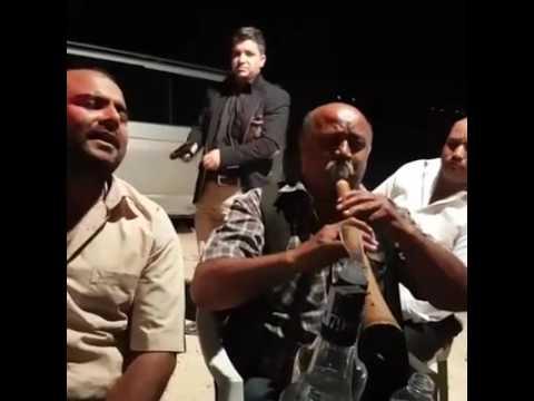 Ankaralı ibocan Davul zurna Keskin ceritkale alem