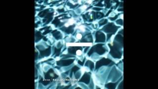 Dvsn   Hallucinations (Official Audio)