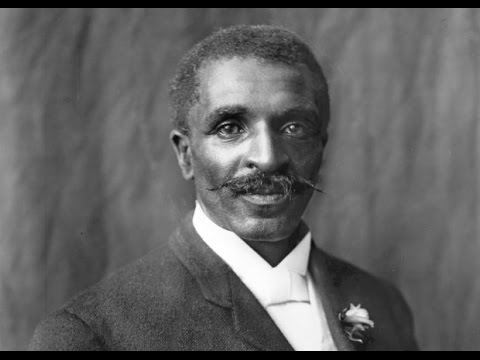 Black History Highlights Ep. 3: George Washington Carver