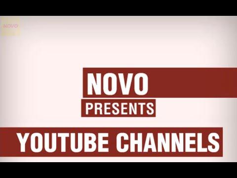 download lagu Sampul  Novo gratis