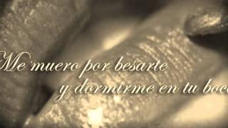 Watch Chayanne Te Pido Perdon video