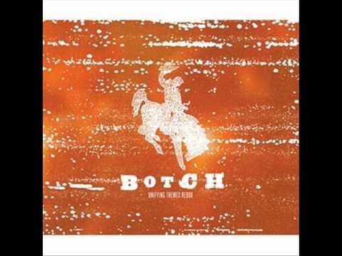 Botch - God Vs. Science