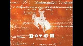 Watch Botch God Vs Science video