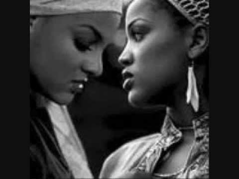 Top 10 Neo Soul Singers-Female Marsha Ambrosius, Amel Larrieux, Jill Scott and more Music Videos