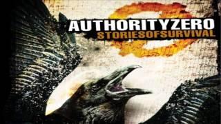 Watch Authority Zero The Remedy video