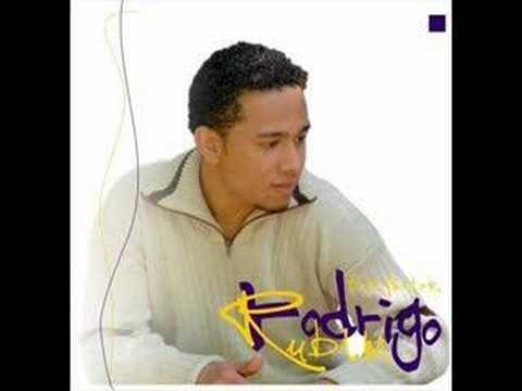 Rodrigo Rubim - Toque de Amor