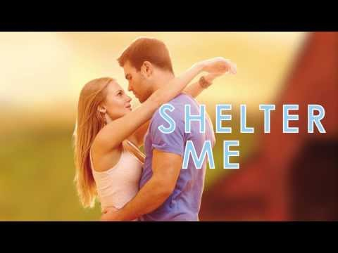 Shelter Me by Catherine Mann (Book Video)