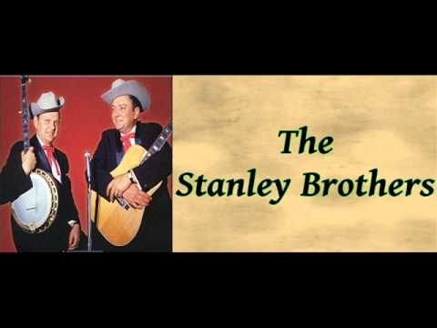 Stanley Brothers - Rollin On Rubber Wheels